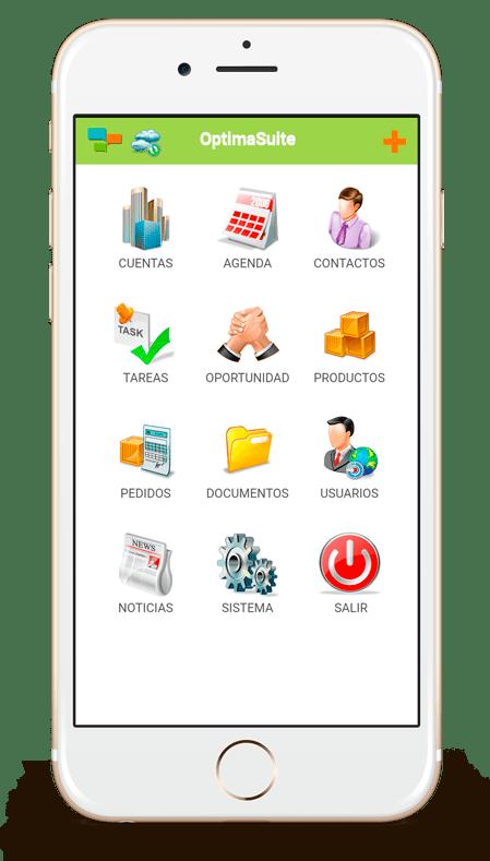 solucion-crm-iphone