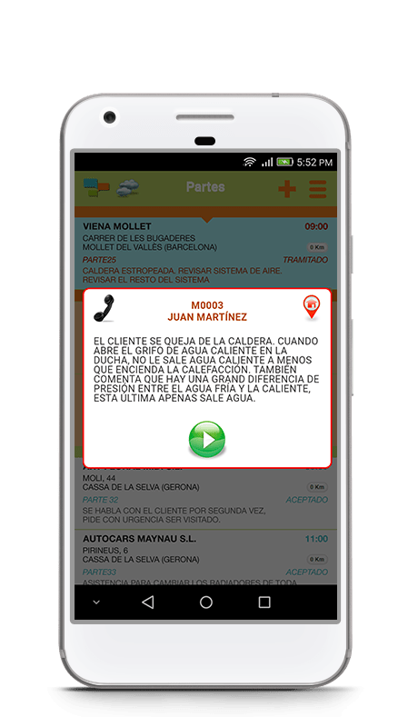equipos-tecnicos-OptimaSuite-Sat
