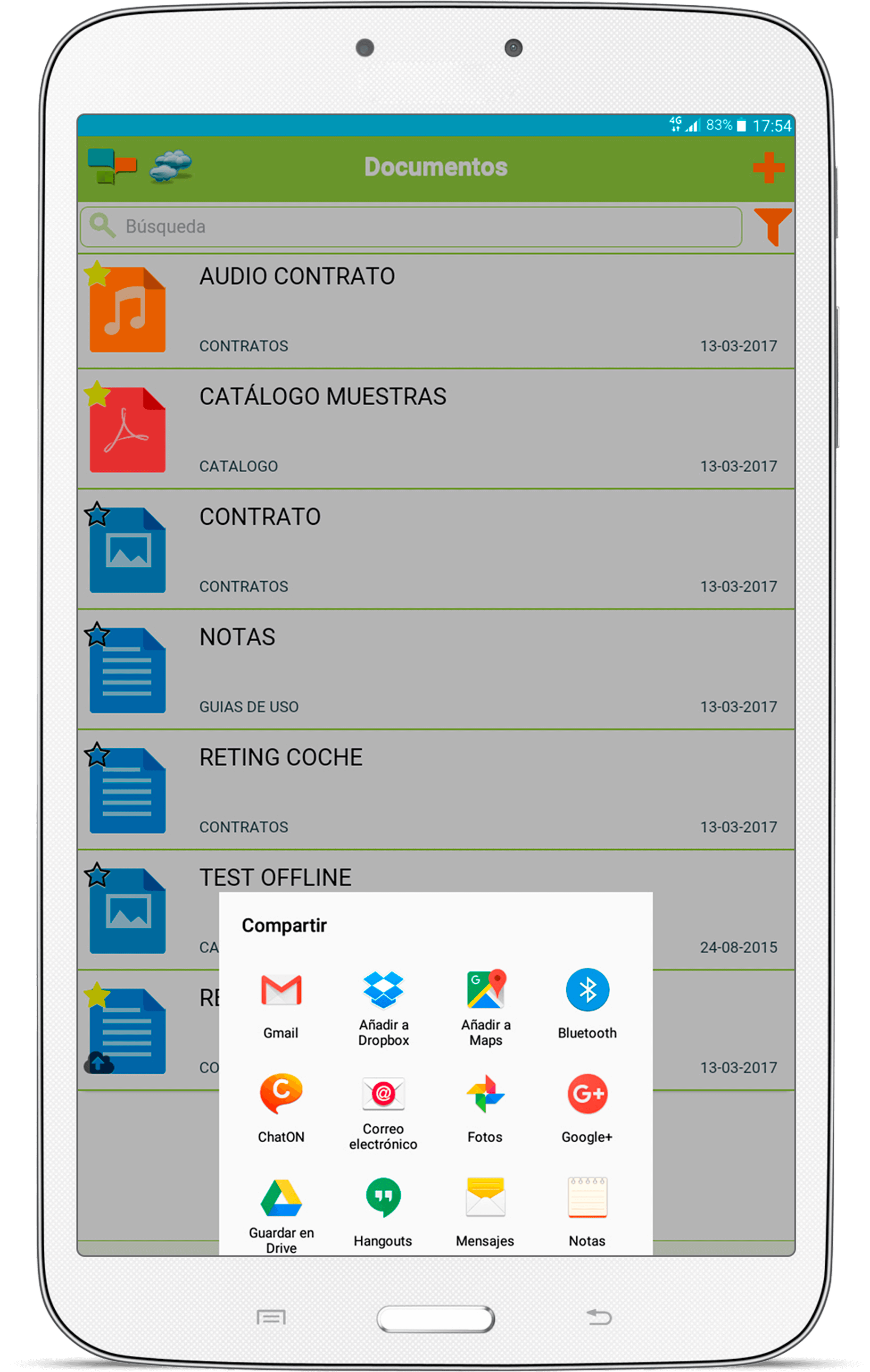gestion-documentos-OptimaSuite-sat