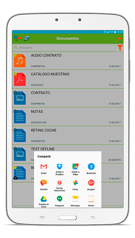 gestion-documentos-optimasuite-sales