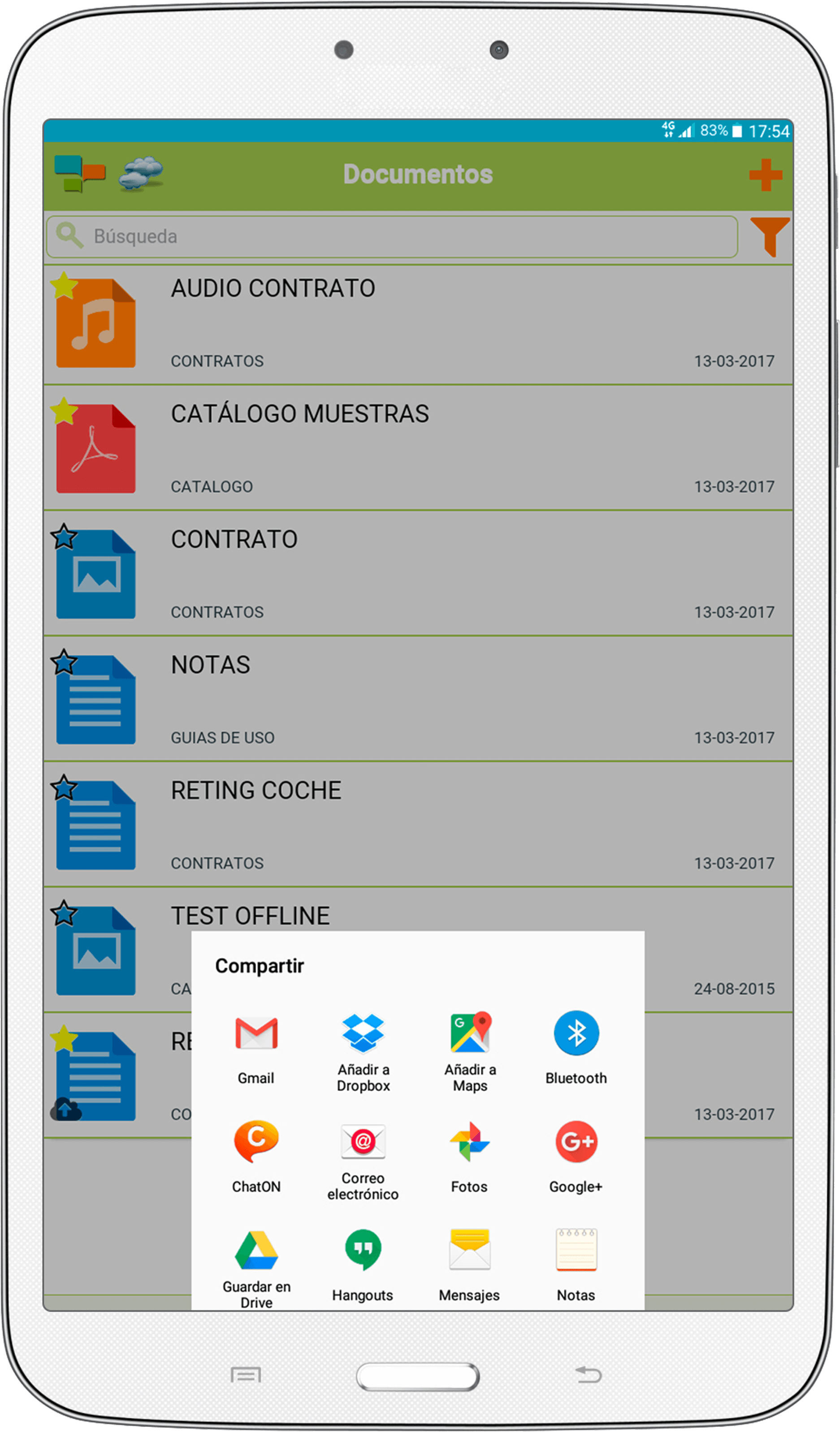 gestion-documentos-optimasuite-sales