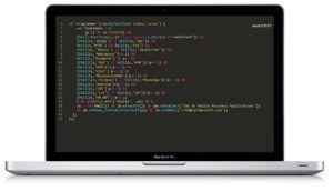 programador-javascript