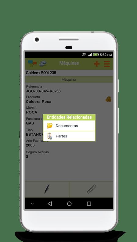 supervision-maquinas-OptimaSuite-Sat