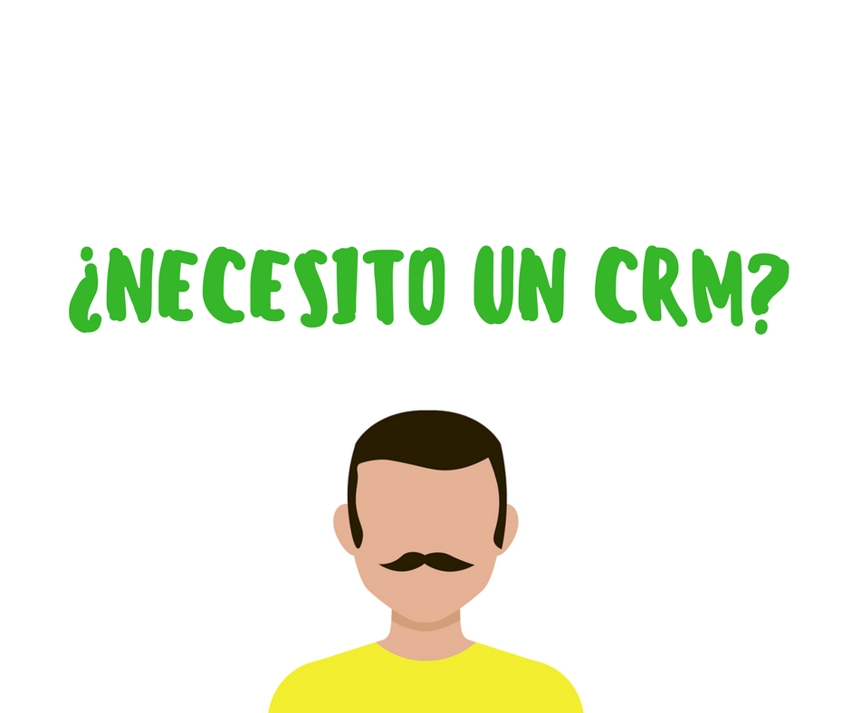 un CRM